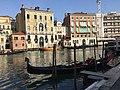 San Polo, 30100 Venice, Italy - panoramio (174).jpg