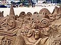 San Vito Lo Capo 29 09 2012 01.jpg
