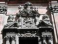 San giorgio timpano porta reggio emilia.jpg