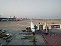 Sanambin, Don Mueang, Bangkok, Thailand - panoramio (21).jpg
