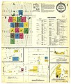 Sanborn Fire Insurance Map from Amarillo, Potter County, Texas. LOC sanborn08403 003-1.jpg