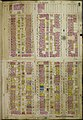Sanborn Fire Insurance Map from Chicago, Cook County, Illinois. LOC sanborn01790 105-9.jpg