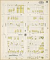 Sanborn Fire Insurance Map from Chickasha, Grady County, Oklahoma. LOC sanborn07038 006-12.jpg