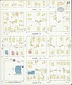 Sanborn Fire Insurance Map from Dixon, Lee County, Illinois. LOC sanborn01827 005-12.jpg