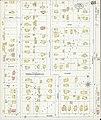 Sanborn Fire Insurance Map from Elgin, Kane County, Illinois. LOC sanborn01846 004-28.jpg