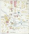 Sanborn Fire Insurance Map from Fenton, Genesee County, Michigan. LOC sanborn04006 004-3.jpg