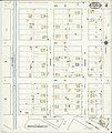 Sanborn Fire Insurance Map from Gothenburg, Dawson County, Nebraska. LOC sanborn05190 004-4.jpg