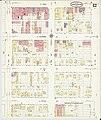 Sanborn Fire Insurance Map from Grand Junction, Mesa County, Colorado. LOC sanborn01007 007-12.jpg