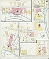 Sanborn Fire Insurance Map from Hyde Park, Norfolk County, Massachusetts. LOC sanborn03757 002-10.jpg