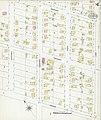Sanborn Fire Insurance Map from Kaukauna, Outagamie County, Wisconsin. LOC sanborn09588 005-4.jpg