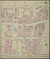 Sanborn Fire Insurance Map from Norfolk, Independent Cities, Virginia. LOC sanborn09050 001-4.jpg
