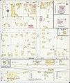 Sanborn Fire Insurance Map from Roseville, Warren County, Illinois. LOC sanborn02130 002-2.jpg