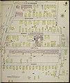 Sanborn Fire Insurance Map from Springfield, Hampden County, Massachusetts. LOC sanborn03858 001-5.jpg