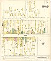 Sanborn Fire Insurance Map from Watsonville, Santa Cruz County, California. LOC sanborn00921 002-2.jpg
