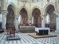 Sanctuaire Saint-Quiriace.jpg