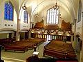 Sanctuary of St. Olaf Lutheran Church (Austin MN).jpg