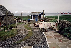 Sanday Light Railway - geograph.org.uk - 86228.jpg