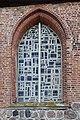 Sandesneben marienkirche aussen 04.jpg