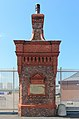 Sandon Dock gates 2019-2.jpg