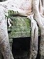 Sangkat Nokor Thum, Krong Siem Reap, Cambodia - panoramio (38).jpg