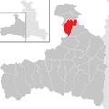 Sankt Martin bei Lofer im Bezirk ZE.png
