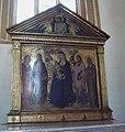 Sano di Pietro Pala di San Giacomo.jpg