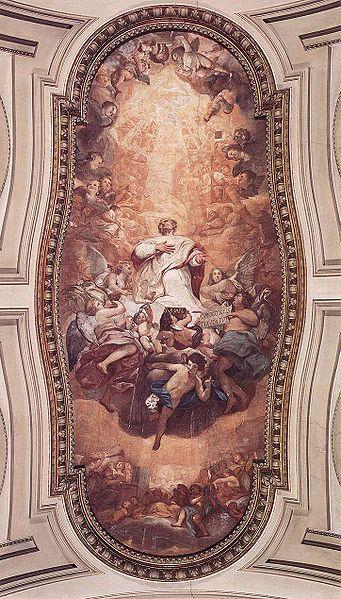 File:Sant'Eusebio, Anton Raphael Mengs.jpg