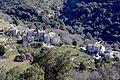 Santa-Lucia-di-Mercurio hameau U Pughjolu.jpg