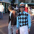 Santa Anita Jan 2009 (3203469546).jpg