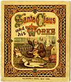 Santa Claus and his Works, by Thomas Nast and P Webster.jpg