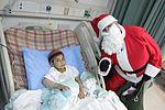 Santa Claus visits Craig Joint Theater Hospital DVIDS234279.jpg