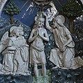 Santa Fiora sante Flora e Lucilla 003.JPG