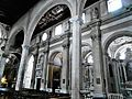 Santa Maria Assunta-laterale interno 2.jpg