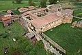 Santa Maria de Sandoval 03 - by smart-drone.es.jpg