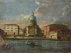Santa Maria della Salute painting.jpg
