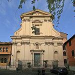 Santa Maria della Scala.jpg