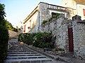 Santeuil - Cote Sainte-Genevieve.jpg
