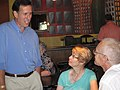 Santorum in Ankeny 006 (5978123884).jpg