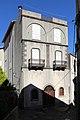 Santu lussurgiu, palazzetto storico.jpg