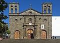 Santuario Tacoronte 06.jpg