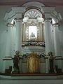 Santuario dentro de la Basílica de Maracaibo.jpg