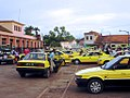 Sao Tome Taxis (20232096616).jpg