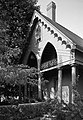 Sara Coburn House, 7 Dana Street, Cambridge (Middlesex County, Massachusetts).jpg