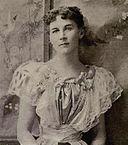 Sara Jeannette Duncan.jpg