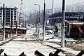 Sarajevo 19.3.1996 war.JPG
