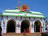 Sarala Temple Small.JPG