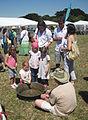 Sark Folk Festival 2011 14.jpg