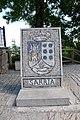Sarria - Lugo - panoramio (10).jpg