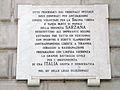 Sarzana-palazzo Roderio-targa contro regime.jpg