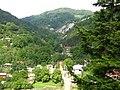 Sat Șipoțele - panoramio.jpg